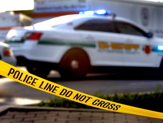 636130882155330850-Police-Crime-Scene-Tape.jpg