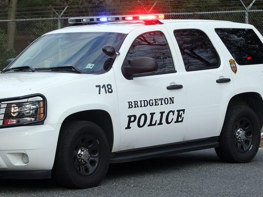 636547387056260412-Bridgeton-Police-Carousel002.jpg