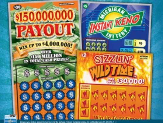 636531805646036521-lottery-games.jpg