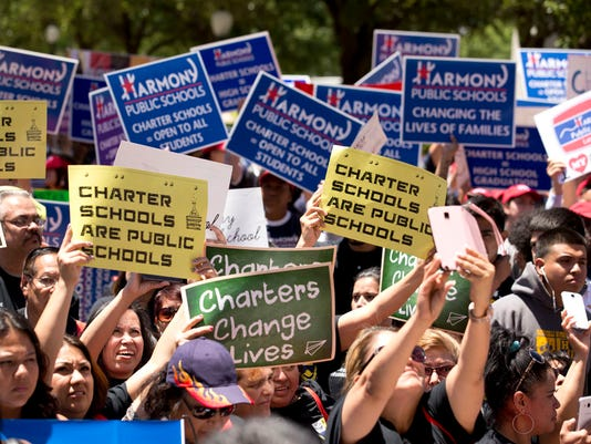 Texas-Tribune-Charter-Schools-Crowd-Demonstration.jpg
