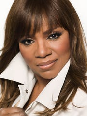 Gloria Gaynor is ready to get cruise lovers boogieing aboard the Ultimate Disco Cruise.