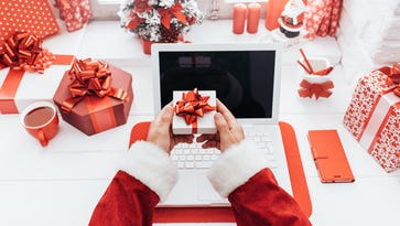 Here is your holiday tech gift guide
