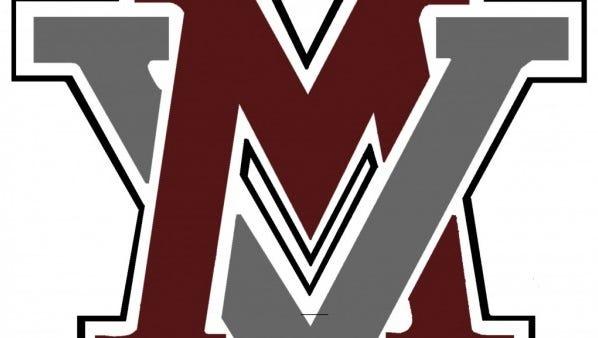 Mount Vernon Wildcats logo