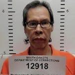 State prison inmate on escape status