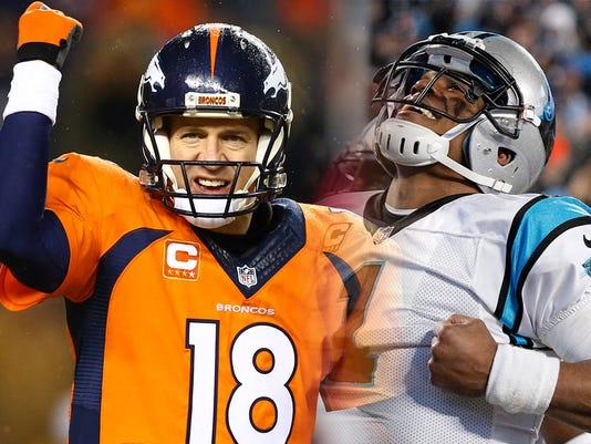 2016-2-1-Peyton-Manning-Cam-Newton