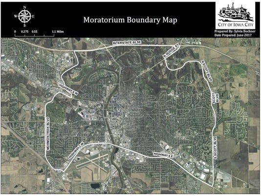 636328781857171621-moratorium-map.jpg