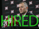 Lincoln Riley was promoted by Oklahoma following the