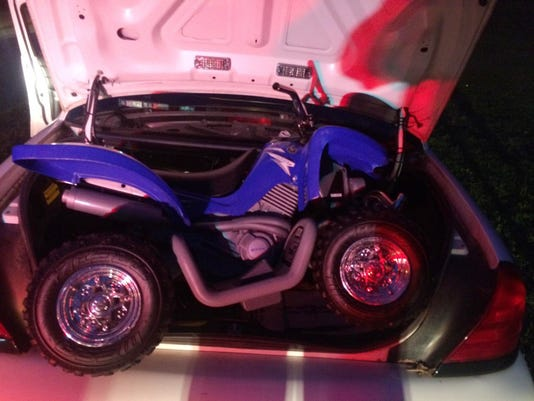 6-Year-Old-Toy-ATV_Eley