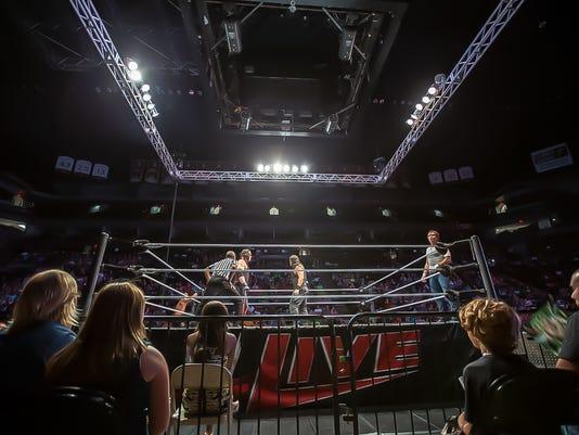 WWE-0124