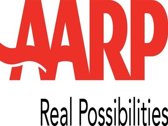 635956394176864347-AARP.jpg
