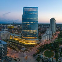 Northwestern Mutual announces promotions, adds to senior leaders team