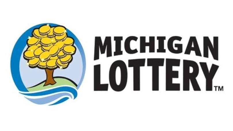 Millionaire lottery winner found dead in Michigan river