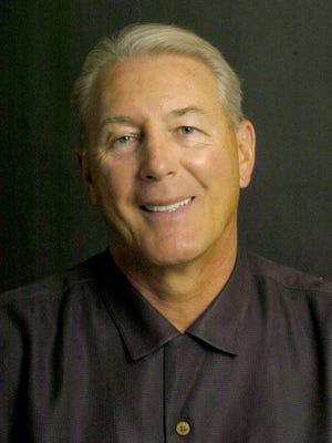 John Mackovic