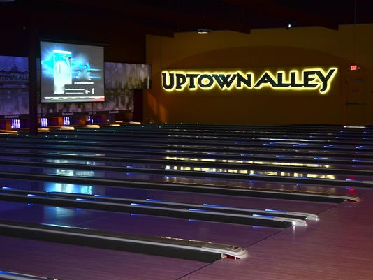 PNI wv 0805 sport bowling