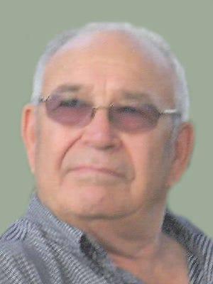 Glen Joe Kriegel