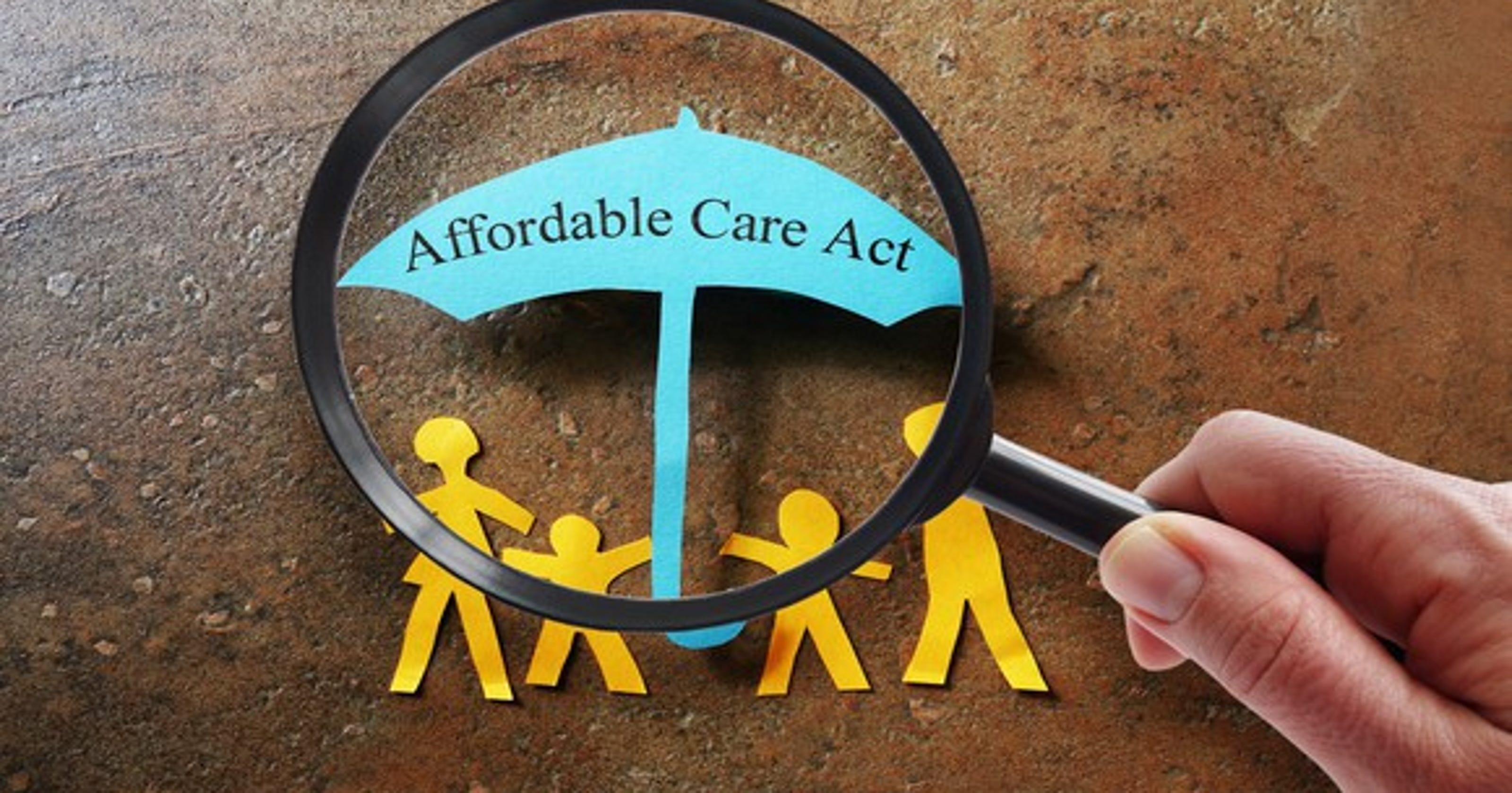 ACA health insurance open enrollment 2019 in Tenn : What's