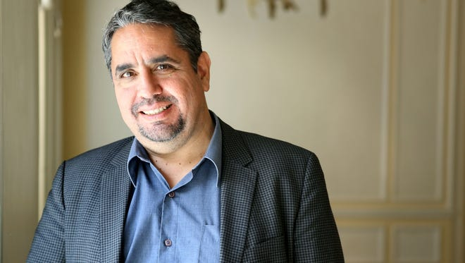 David Lopez, general counsel of the U.S. Equal Employment Opportunity Commission (EEOC) since 2010, will depart the agency after 6 ½ years of service in early December. Lopez was the first EEOC field trial attorney to be appointed as the agency's general counsel, the first Latino general counsel, and, after 6 1/2 years, is the longest-serving general counsel in the history of the agency.
