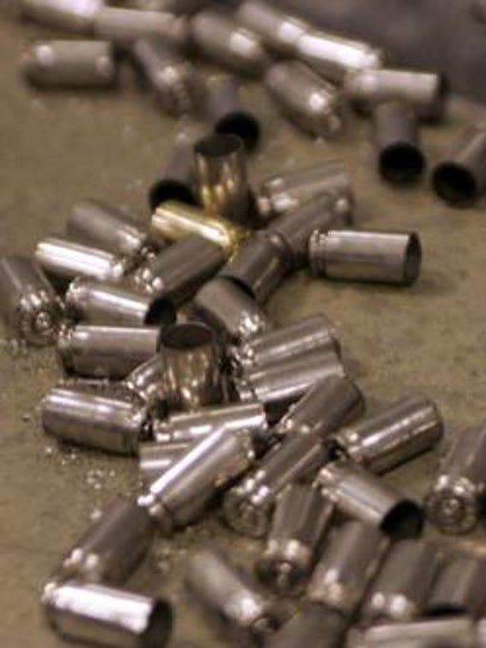 636378733762537020-bullets.jpg