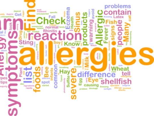 635876079078938228-allergies--101465625.jpg