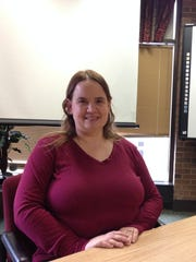 Michelle Jaskulski of Cudahy discusses her experiences of having two children in recovery.