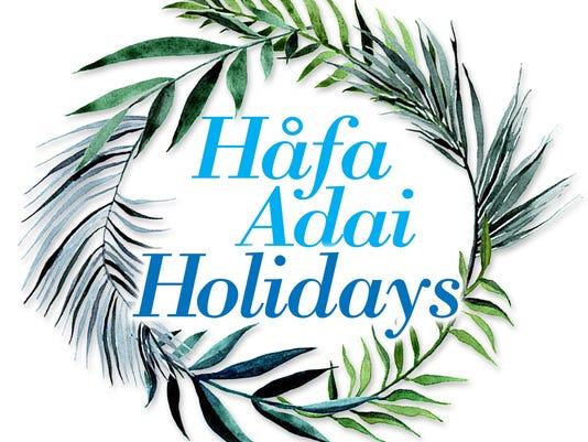 636464056000577197-Hafa-Adai-holiday-1.jpg