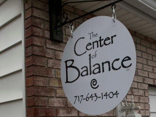cpo-mwd-022218-center-balance-biz