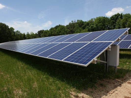 KDC Solar 2.jpg