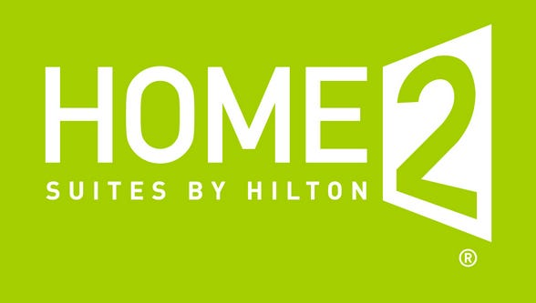 Home 2 Logo