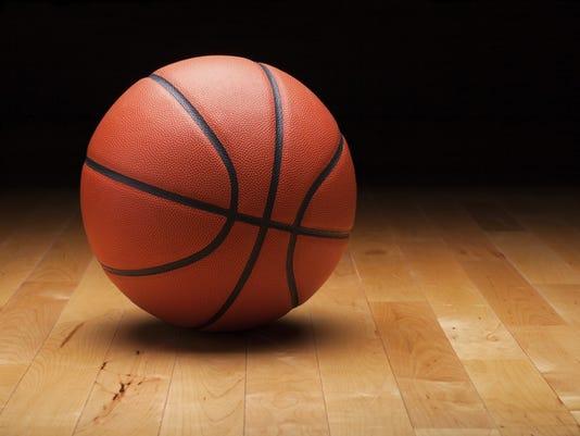 636165443669896207-basketball-ball-court.jpg