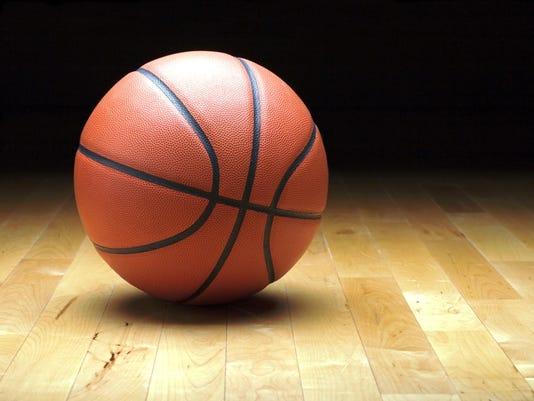 636202972329839781-basketball-ball-court.jpg