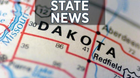 #StateNews - 6