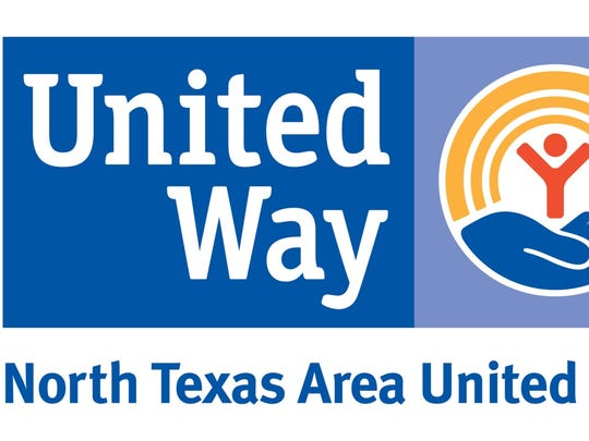 The North Texas Area United Way is moving forward with the FACES program with an orientation meeting before they begin the community plan.