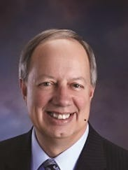 Bob Gardner is executive director of the National Federation