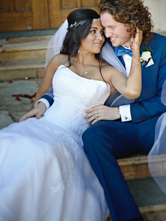 Sharma_McGarry_Wedding-0620.jpg