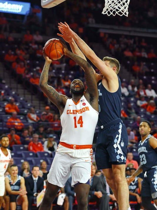 The_Citadel_Clemson_Basketball_67203.jpg