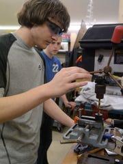 robotics haney and shelley.jpg