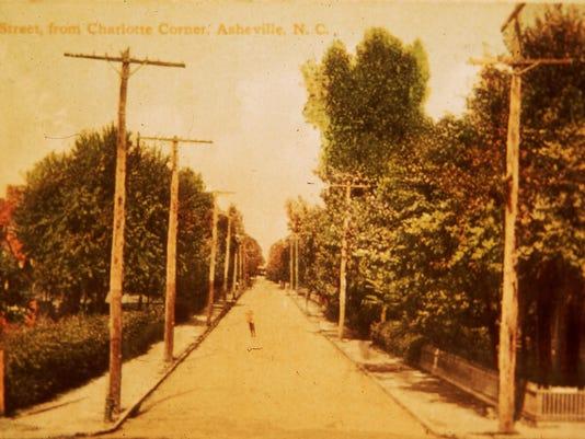 Chestnut-fr-Charlotte-1910.jpg
