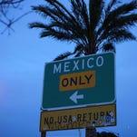 5 ways Trump will increase deportations