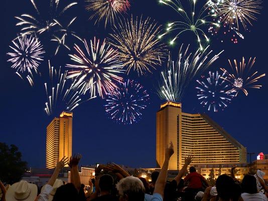 636026480265175784-RENTab-06-25-2016-Life-1-A023--2016-06-10-IMG-NugSparks-Fireworks--1-1-V7EFJUE3-L816691906-IMG-NugSparks-Fireworks--1-1-V7EFJUE3-1-.jpg