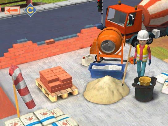 Little-Builders1