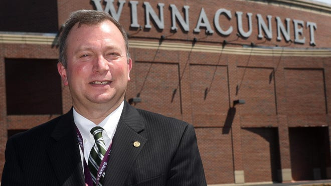 The SAU 21 Joint School Board, which represents Winnacunnet High School, Seabrook Middle School, and elementary schools in Hampton Falls, North Hampton, Seabrook and South Hampton, Wednesday night rejected a school reopening plan presented by Superintendent Dr. William Lupini and a task force of other school leaders. Individual school boards will now weigh in.