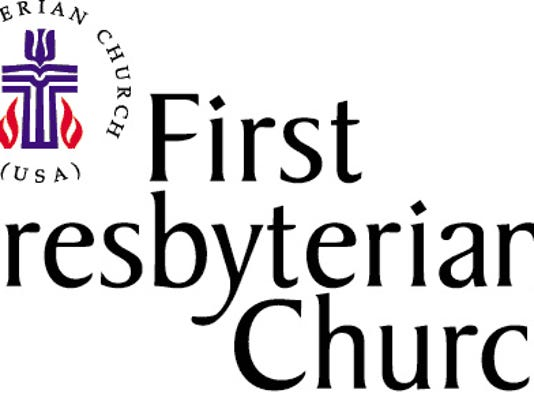 First+Presbyterian+Church+Logo.jpg