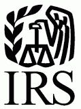 Watch out for identity thefts related to tax season.