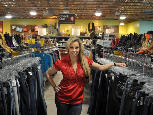 Schieve To Move Retail Shop Out Of Midtown To Larger Space In South Reno