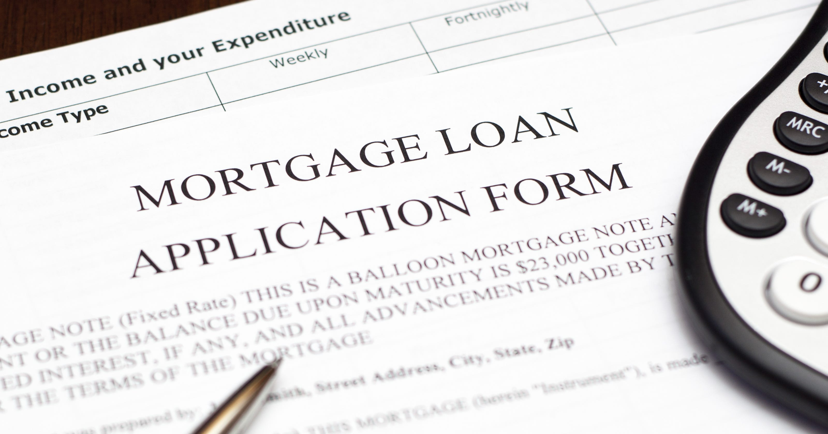 Why new slow-it-down mortgage rules may be a good thing