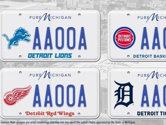 636664025613953661-License-Plate-possible-designs.png