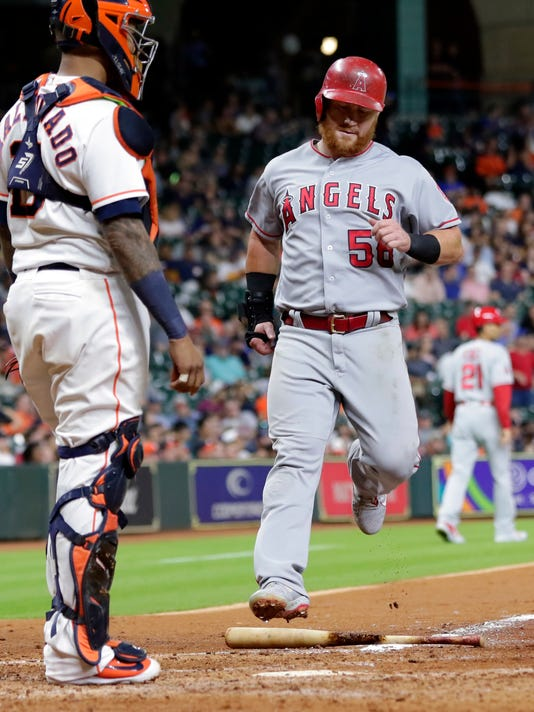Angels_Astros_Baseball_74174.jpg