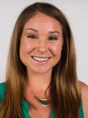 Brooke Floerke