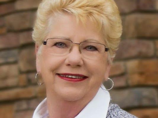 Wanda Durham