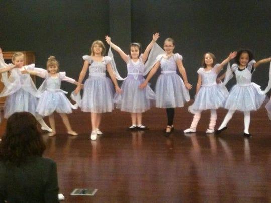 ballerinas.jpg